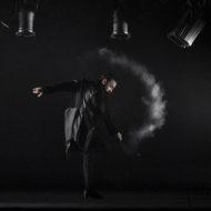 Manuel Liñan Baile de Autor