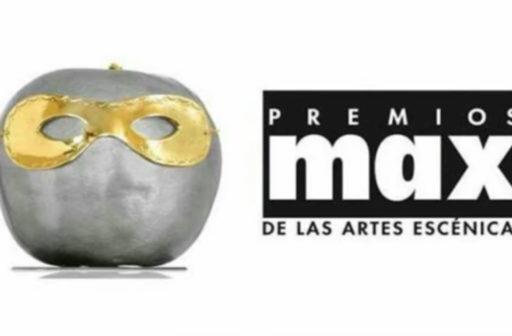 manuellinan_multimedia_premiosMax