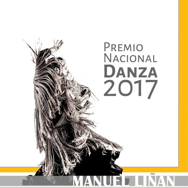 manuelLinan_portadas_inicio_movil